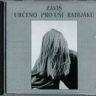 Určeno pro uši rabijáků (1998)