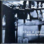 cd-zavis-zava-a-pepa-nazivo-za-pivo