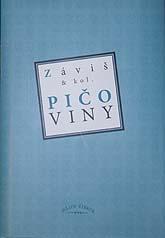 kniha-zavis-picoviny