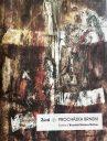 Procházka Brnem – kniha